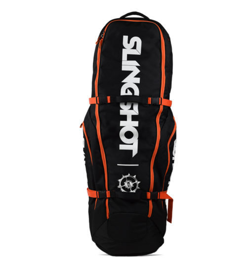 slingshot-golf-bag