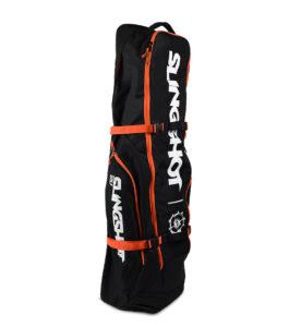 slingshot-golf-bag