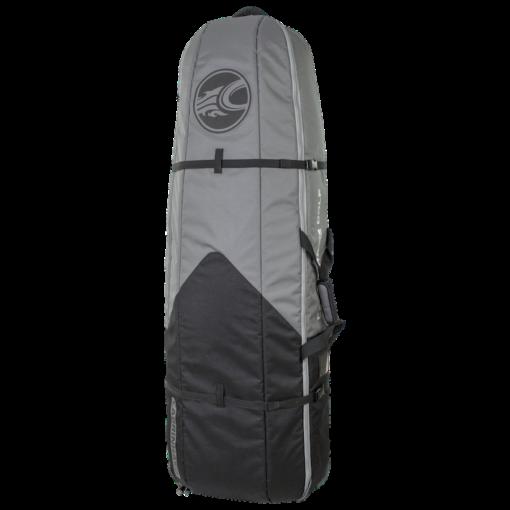 2020-cabrinha-golf-bag