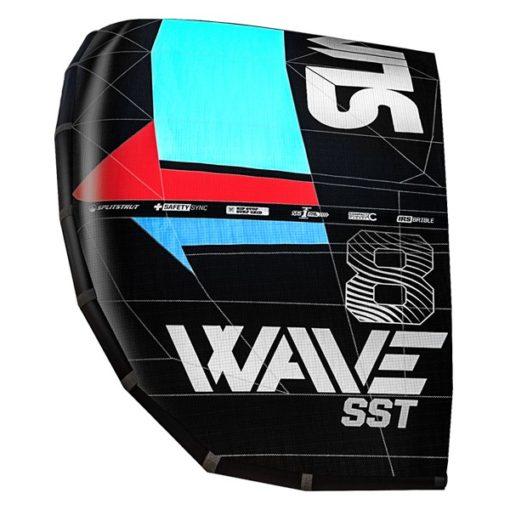 2016 Slingshot Wave SST