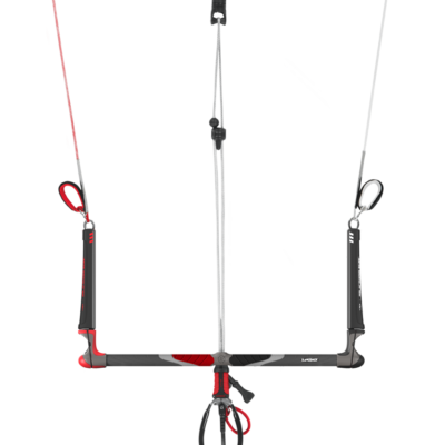 2016 Slingshot Guardian Compstick Bar and Lines