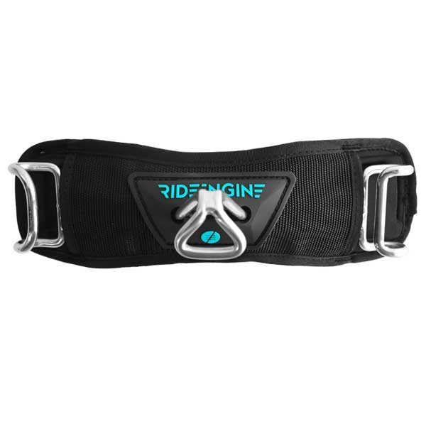 2016 Ride Engine Hex Core Harness - Blue