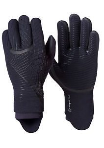 Mystic Jackson Semi dry gloves