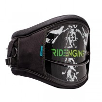 2016 Ride Engine Spinal Tap Pro Harness
