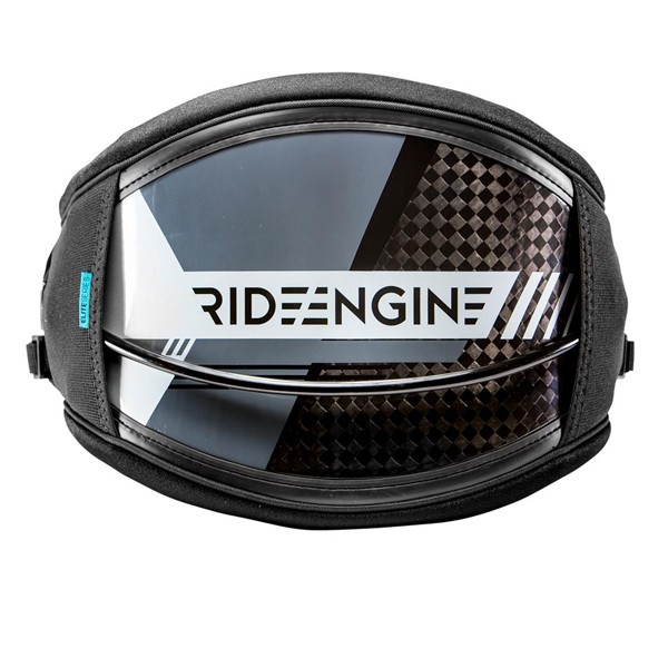 2016 Ride Engine Carbon Katana Elite Harness