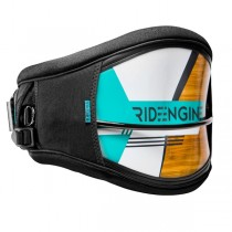 2016 Ride Engine Bamboo Forest Elite Harness