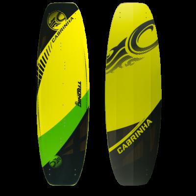 2016-cabrinha-tronic-new