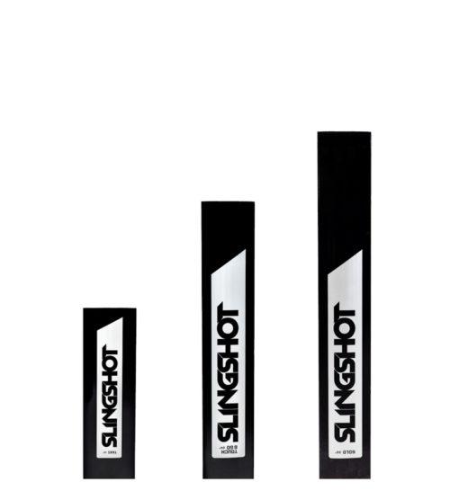 2016 Slingshot Foiling Flight School mast package