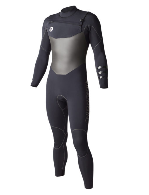 2018_RideEngine_WetSuit_M's_Apoc4-3nohood_front
