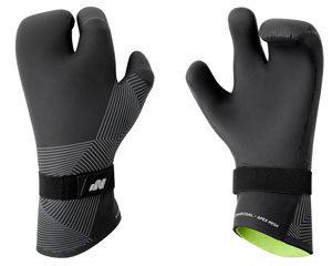 np-surf-neoprene-gbs-3-finger-mitt-5mm