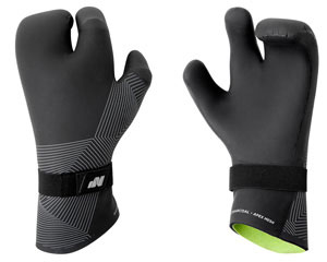 np-surf-neoprene-gbs-3-finger-mitt-5mm