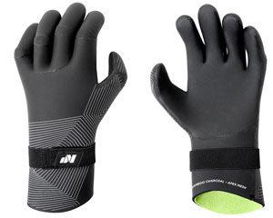 np-surf-neoprene-gbs-5-finger-gloves-3mm