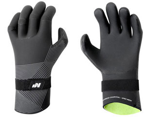 np-surf-neoprene-gbs-5-finger-gloves-3mm