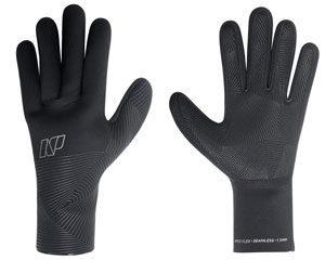 np surf neoprene gloves 1.5mm