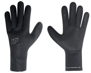 np surf neoprene gloves 1.5mm