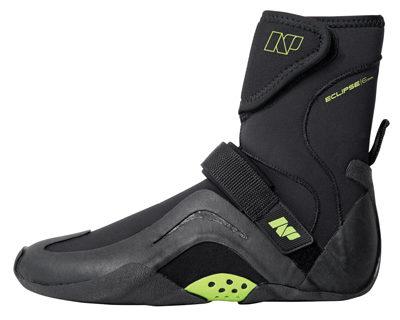 2014 NP Surf Eclipse HC Round E-Zee 6mm boots