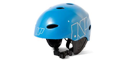 2014 NP Surf helmet