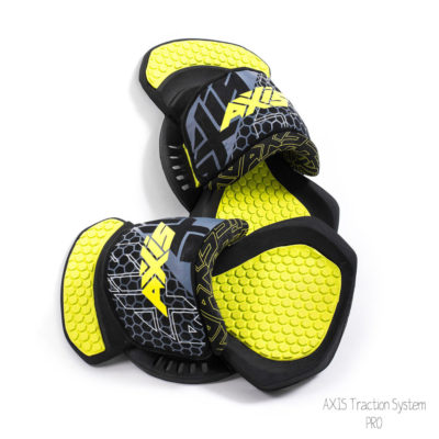 2014 Axis Traction System Pro - 30% off