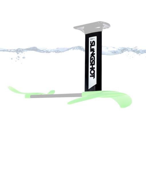 """2016 Slingshot Hover Glide 15"""" Mast"""