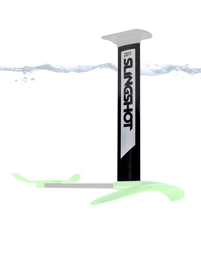 """2016 Slingshot Hover Glide 24"""" Mast"""