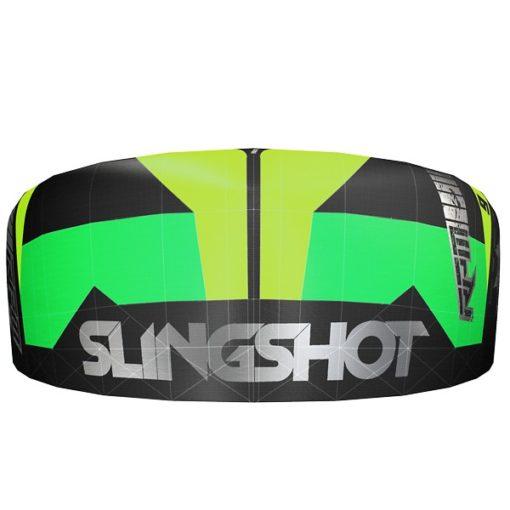 2016 Slingshot RPM