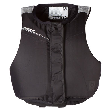 Mystic Razor Float Life Vest