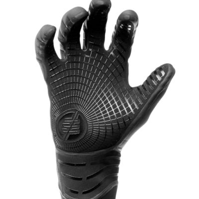 Ride Engine 2mm Gloves