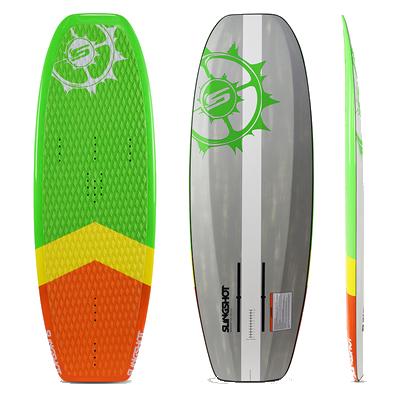 2017-slingshot-dwarfcraft-foilboard