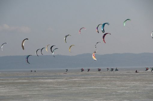 snowkiting-lessons-madison-wi