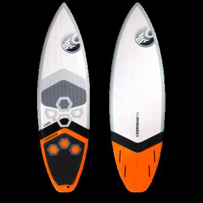 surf_board_s_quid