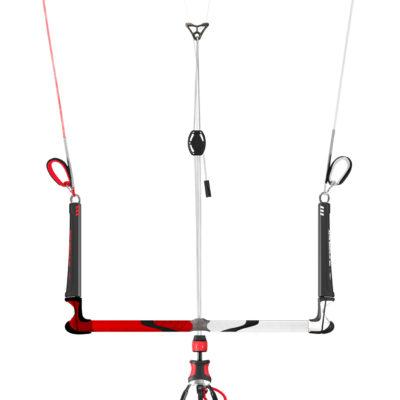 Slingshot 2017 Compstick Sentinel bar and lines