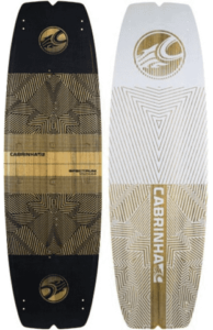 2018-cabrinha-spectrum-kiteboard