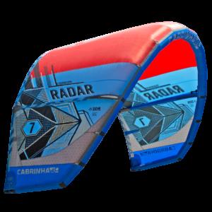 2017-cabrinha-radar