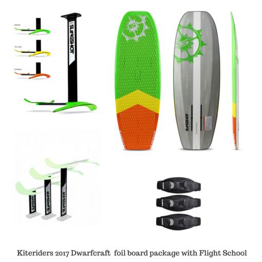 2017-slingshot-dwarfcraft-hoverglide-flght-school-foil-package