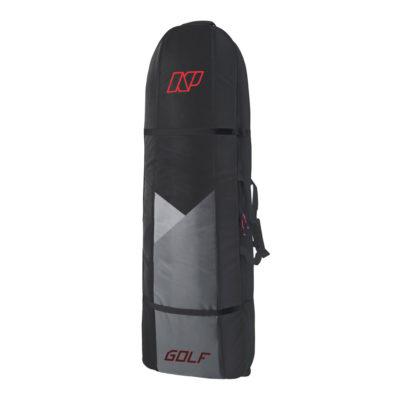 NP Surf-Golf-Bag