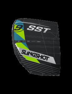 SST_2018_Left_web