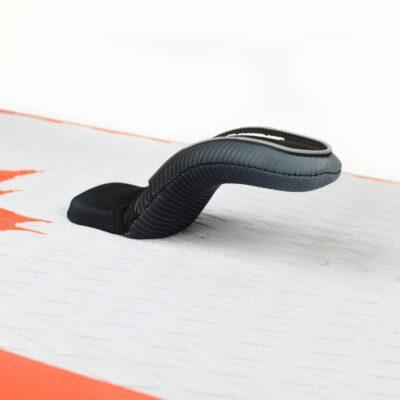 slingshot-half-strap