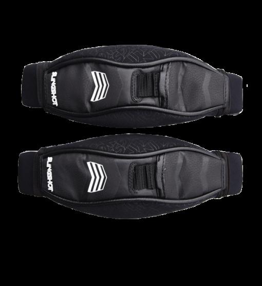 slingshot-surf-straps