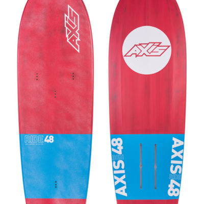 AXIS-Ride-48-Carbon-Foilboard