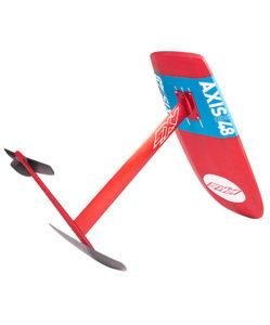 AXIS-Ride-48-Carbon-Foilboard