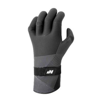 NP-Surf-Armor-skin-glove