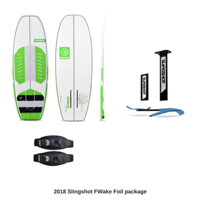 2018-slingshot-FWake-Foil-package