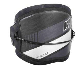 Np-Surf-Proton-harness