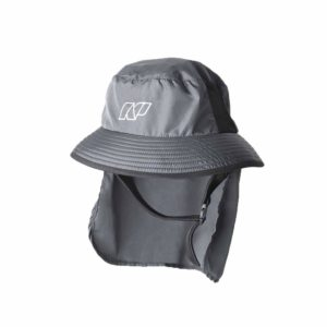 NP-Surf-hat