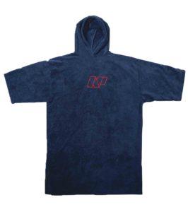 poncho-towel-cotton-blue_1024x1024