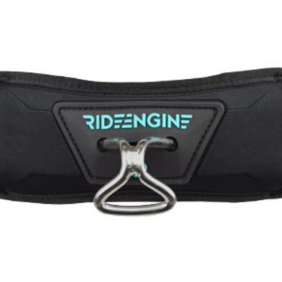 ride-engine-fixed-hook-metal