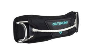 ride-engine-metal-slider-bar