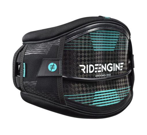 ride-engine-12k-carbon-elite-harness