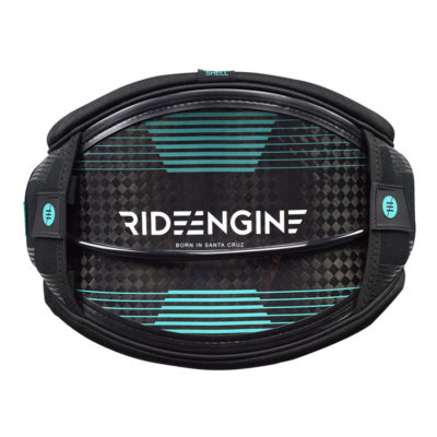 ride-engine-12k-carbon-elite-harness