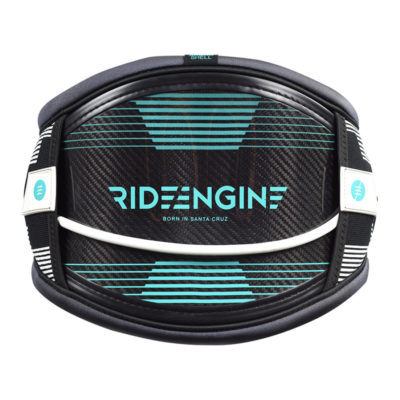 ride-engine-3k-carbon-elite-harness